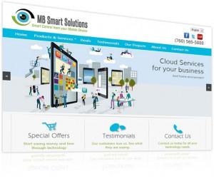 MB Smart Solutions