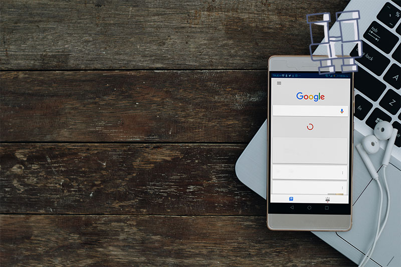 Google's New Search Quality Rating Guidelines
