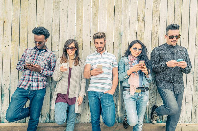 How To Maximize ROI On Social Media